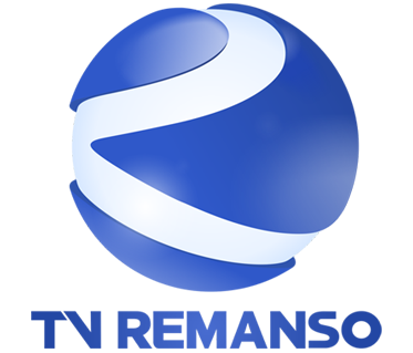 TV Remanso